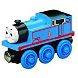 Learning Curve Wooden Thomas & Friends: Thomas the Tank Engine