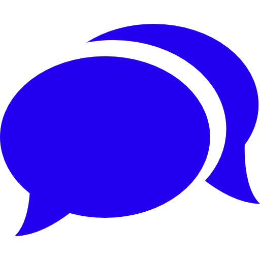 Pulse Messenger (Best Sms Messaging App)