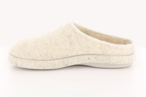 Andres Machado. ESAM001. Zapatillas Alpinas en diferentes colores. Unisex. Todas las tallas de la 26 a la 50. Alpino Blanco