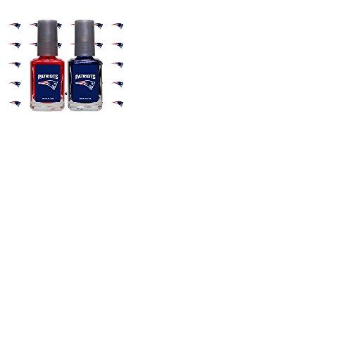 a england nail polish - 5