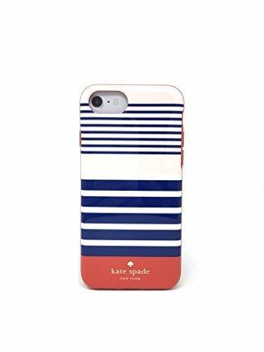 Buy buy kate spade iphone 6 case