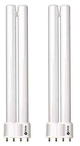 OttLite PL18-B-FFP 18W Replacement Tube