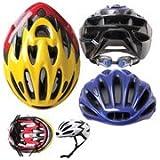 Airius Helmet Furius V23 L/XL WH/WH Fiber Review