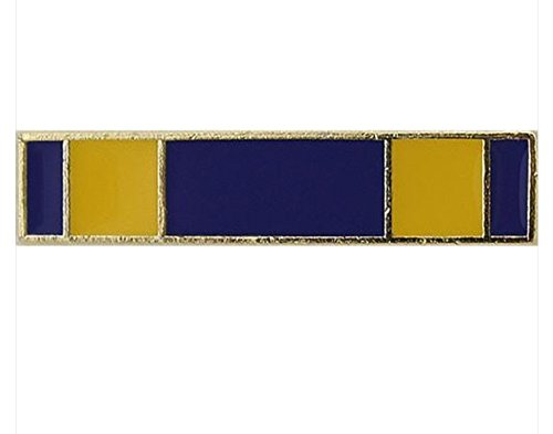 Air Medal Lapel Pin (Vanguard Air Medal Lapel Pin)