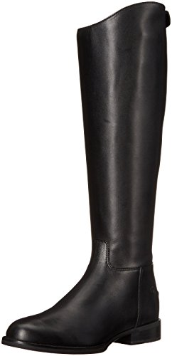 ariat-womens-midtown-fashion-bootraven85-b-us