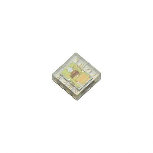 SENSOR OPTICAL PCB/SMT (Pack of 20) (SI1153-AA00-GM)