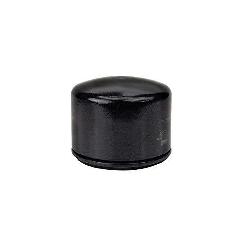 CUB CADET MTD Troy Bilt Long Oil Filter Engines, Lawn Mowers & Tractors / 951-11501, 951-15362