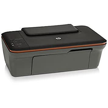 HP Deskjet 3070A e-All-in-One Printer - B611b - Impresora ...