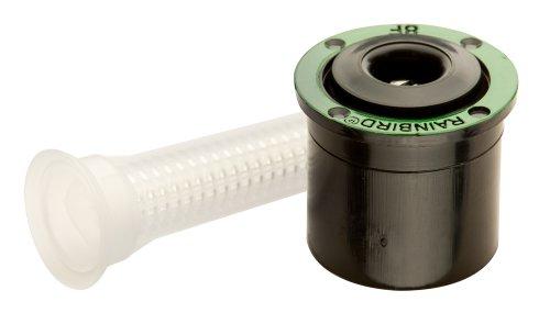 Rain Bird 8FC1 Spray Nozzle, 360° Full  - Full Circle Sprayer Shopping Results