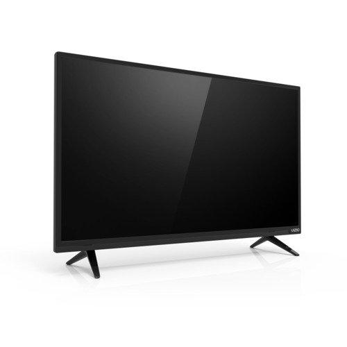 Vizio 32 Inch 1080p Smart Led Tv E32 C1 2015 Buy