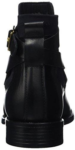 Damen ES Sauvage Stiefel Klassische 30780 Buffalo 1PgHng
