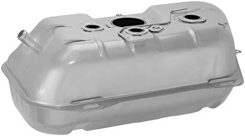 Spectra Premium GM67A Fuel Tank
