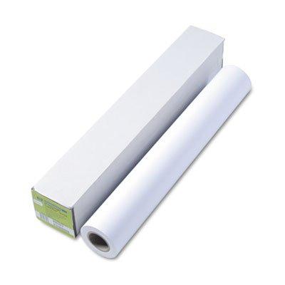 Designjet Universal Heavyweight Paper, 6.1 mil, 24