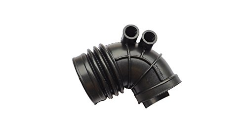 Air Filter Hose 13541738757: