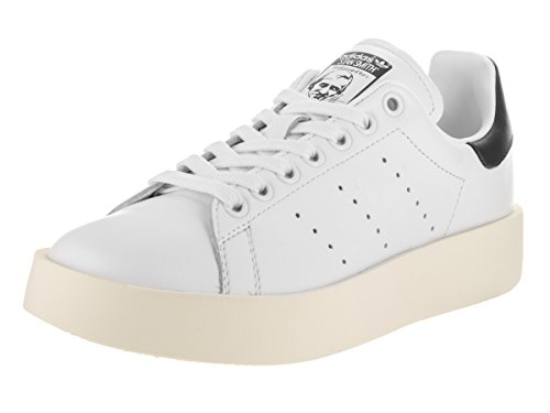 White Stan BB5162 W adidas Navy Black Smith 0XZ7dFwx