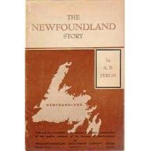 The Newfoundland Story