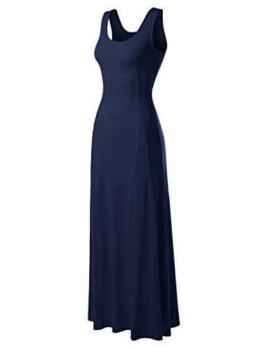 Buy beloved dresses - 1