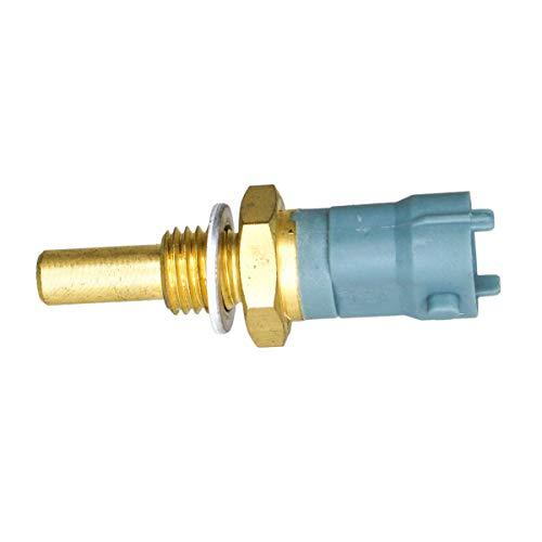 Rein ELC0049P Temperature Sensor