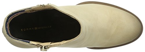 Tommy Hilfiger Women's P1285enelope 5n Ankle Boots Beige (Beige293) 100% original sale online cheap sale very cheap clearance low price fee shipping cheap ebay clearance online cheap real aCvllCCBJ