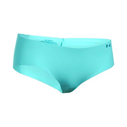 Under Armour Womens Underwear - 2