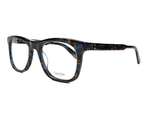 Optical frame Calvin Klein Acetate Mix (CK7978 (Calvin Klein Plastic Frames)