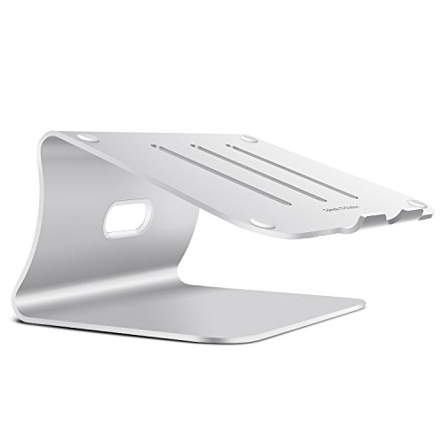 Cheap Stands Laptop Stand - Bestand Aluminum Cooling Macbook Stand: [UPDATE VERSION] Stand, Holder..