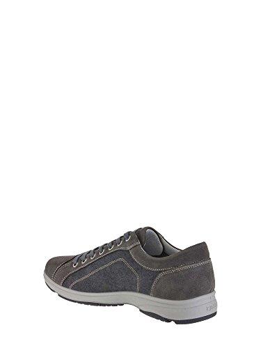 Uomo Sneakers 1113 IGI Grigio amp;CO qSwPxz1t