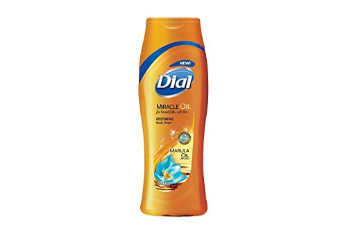 dial-miracle-oil-marula-oil-infused-restoring-body-wash-16-fl-oz-2-pack