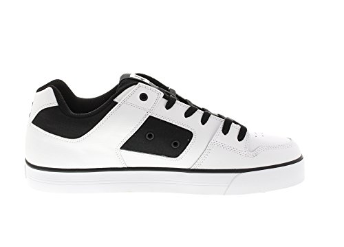White Shoes 52 Us M black Uk 15 Pure Shoe Dc Xwkw white 16 Eu PqSRXdcwc