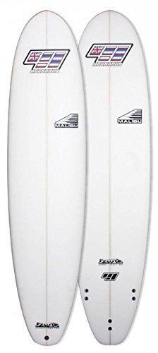 novenove Malibu Tabla de Surf