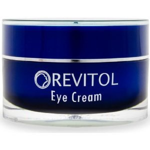 Eye Cream By Revitol