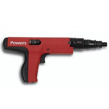 Powers-Fastening-Innovations-52001-P3500-Powder-Tool-Blister-Pack-1-Per-Box