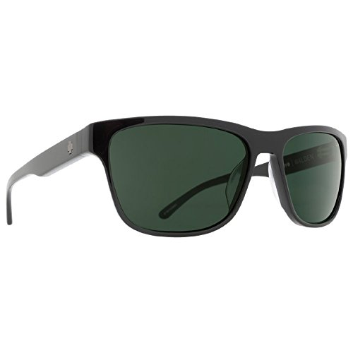 WALDEN BLACK - HAPPY GRAY - Spy Cheap Sunglasses