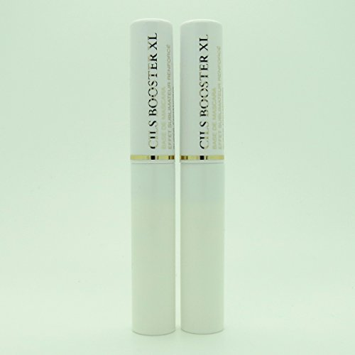 set-of-two-travel-size-cils-booster-xl-mascara-enhancing-base-07oz-each-perfect-travel-size