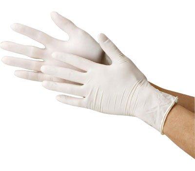 豪奢な 天然ゴム極薄手袋 粉付 L 2033 B071GNQXZR 1ケース(1箱100枚×20小箱入) 2033 L (川西工業) (プラ手袋ゴム手袋) B071GNQXZR, Mr.vibes web store:72a6752a --- irlandskayaliteratura.org