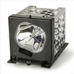 Philips Lighting TY-LA1500RL PANASONIC TY-LA1500 REPLACEMENT TELEVISION LAMP