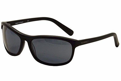 0001 Vl Sunglasses Black Matt Vuarnet Polarised 1502 Acetate 5tOFAw