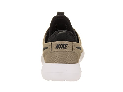 black Femme Nike Sport 844931 black Khaki white 301 De Chaussures TqT1PwB
