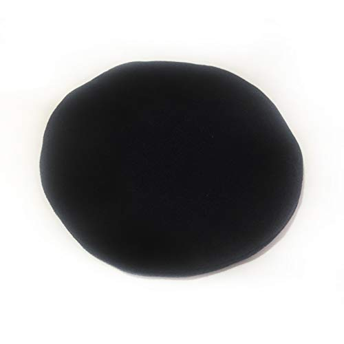 c50e7e7fcf546 El Tata Gaucho beret from argentina X-Large for sale Delivered anywhere in  USA