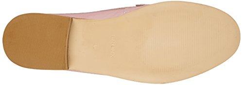 91 Bronx 1402 Slippers Pink WoMen Pink Bx Bfrizox Cxr0wC1