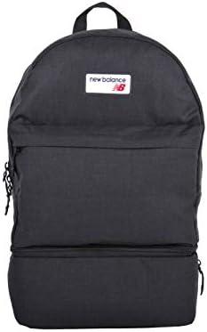 New Balance Lifestyle Athletics Sneakerhead Backpack