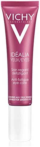 Vichy Eye Contour idealizer,0.51 Fl Oz