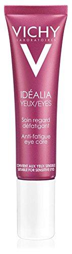 Vichy Idealia Eye Cream