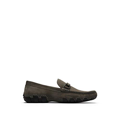 Kenneth Cole REACTION Mens Design 20474 Driving Style Loafer