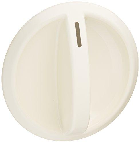 GENUINE Frigidaire 154239508 Dishwasher Timer Knob