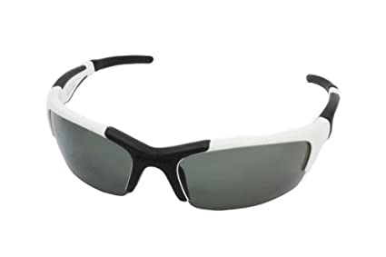 ee4d74f0ad7 Amazon.com   Amphibia Genesis Vapor Lens Sunglasses