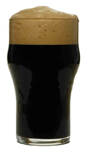 Olde Clodhopper Double Sludge Imperial Stout, Beer Making Extract - Imperial Stout Russian