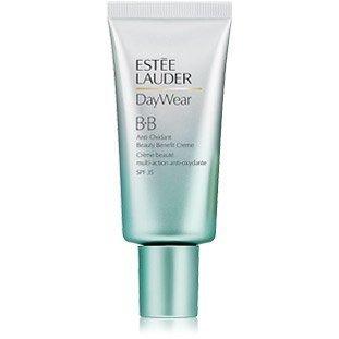 Estee Lauder DayWear Beauty Benefit Creme SPF 35 30ml/1oz -