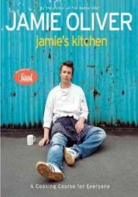Jamie's Kitchen