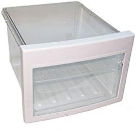 Genuine LG AHT74413805 Shelf Assembly Refrigerator